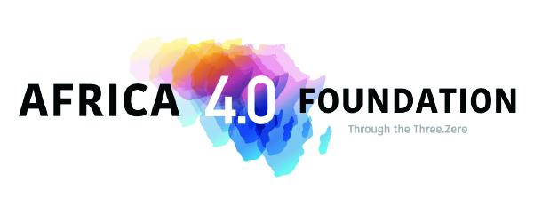 AFRICA 4.0 FONUDATION
