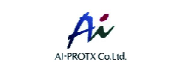 AOPROTX