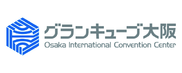 株式会社大阪国際会議場