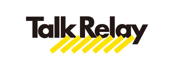 TALK RELAY